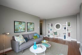 centennial towers brantford renterspages com 2 bedroom apartments for rent in brantford at centennial towers floorplan 01 renterspages
