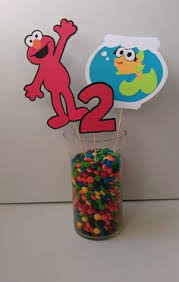 Elmo Centerpieces Ideas by What A Gorgeous Elmo Themed Cake For Sesame Street Themed Parties