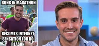 Internet Meme Names - here s how internet meme stars look like irl brain berries
