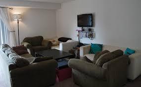 Small Living Room Big Furniture Brilliant Living Room On Big Furniture Small Living Room Barrowdems