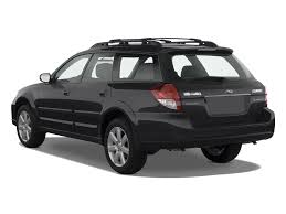2005 subaru outback black 2009 subaru outback reviews and rating motor trend