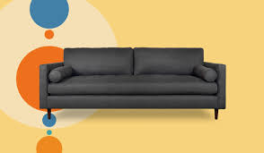Chesterfield Sofas Usa Furniture Yellow Loveseat Inspirational Chesterfield Sofas And