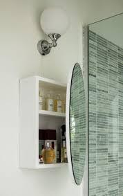 very small bathroom storage ideas bathroom built in linen closet ideas built in bathroom medicine