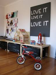 Playroom Storage Ideas by Kids Playroom Designs U0026 Ideas