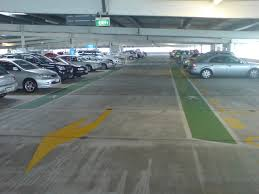 Car Park by File Auckland Airport Modular Car Park Building Jpg Wikimedia