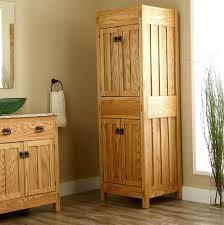 Small Linen Cabinet Bathroom Closet Linen Closet Cabinet White Corner Bathroom Linen Cabinet