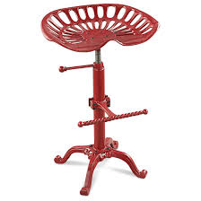 bar stools how to make tractor seat bar stools tractor supply