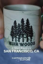 mug shot san francisco ca san francisco travel pro and united