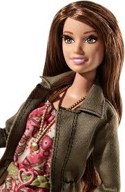 Barbie Style Doll Reviews And by Barbie Style Summer Doll