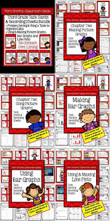 the 25 best go math ideas on pinterest fun math games fun math
