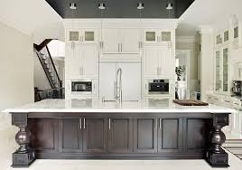 100 custom kitchen cabinets mississauga 100 kitchen cabinet