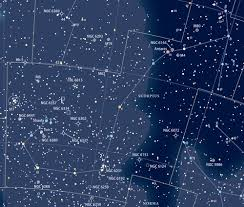 Map Wallpaper Constellation Wallpapers Cool Constellation Backgrounds 39