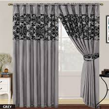 full size of curtain17 best ideas about door window curtains on