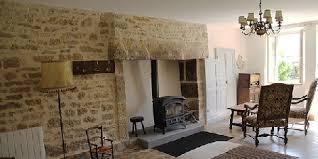 chambre d hotes vezelay au porche vauban une chambre d hotes dans l yonne en bourgogne