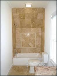 tiles decorating small bathrooms bathroom tile designs modern