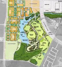 Frisco Texas Map New Build Community Of Diamond Point Estates Frisco Tx Bobby