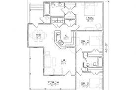 corner lot floor plans house plans for corner houses house floor plans
