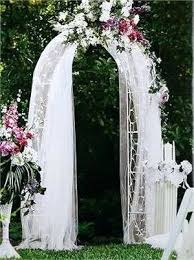 how to decorate a wedding arch fashionable wedding arch decoration wedding arch decorations dway me