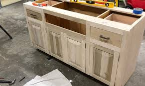 how to make kitchen cabinets model tools are needed for a kitchen cabinet irishpub