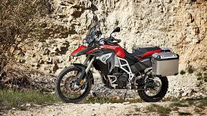 bmw f 800 gs wallpapers new 2017 bmw f 800 gs adventure motorcycles in omaha ne