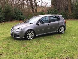 2008 vw golf r32 3 2 4 motion supercharged milltek in