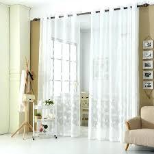 rideaux pour cuisine moderne rideaux modernes pour cuisine rideau store pour cuisine 55 rideaux
