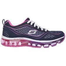 skechers women u0027s skech air supreme shoes