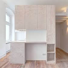 micro apartments great interior solution ideas chill and live