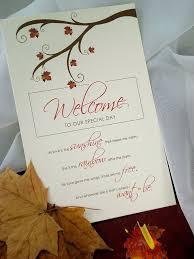 Order Wedding Ceremony Program 10 Best Ceremony Images On Pinterest Catholic Wedding Programs