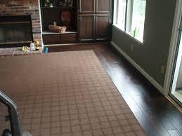 Joining Laminate Flooring To Carpet Inlaid Carpet Master Bedroom Pinterest Carpet Flooring