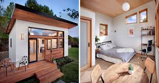 small houses ideas backyard guest house 952 sq best 25 backyard cottage ideas on