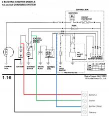 honda generator wiring on honda images free download wiring