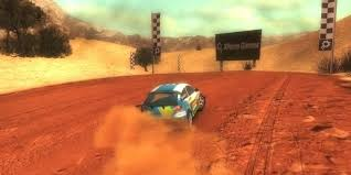 rally x apk new rally x android apk android web get