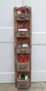 Wall Furniture by Best 25 Barn Wood Walls Ideas On Pinterest Weather Wood Diy