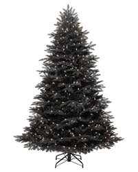 Outside Decorations For Christmas Formal Outdoor Lights House by Decorated Black Christmas Tree Cheminee Website Christmas