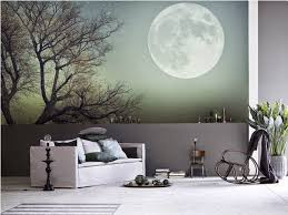 Bedroom Wall Paint Design Ideas Painting Design Ideas For Walls Picsnap Info