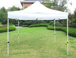 tent rental san antonio canopy tent guilfordhistory