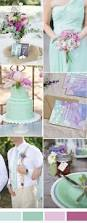Color Suggestions For Website Top 25 Best Mint Color Schemes Ideas On Pinterest Mint Color