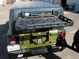 jeep wrangler sport accessories 0801 4wd 04 z jeep wrangler jk accessories bestop modular rack