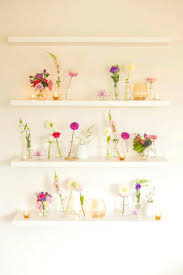 articles with floral wall decals tag floral wall decor