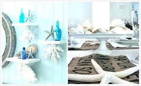 theme decorating ideas themed decor kitchen theme idea size of decorating
