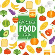 imagenes gratis de frutas y verduras fondo de frutas y verduras del día mundial de la alimentación