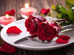 valentines day ideas for couples s day in hong kong meals flowers gift ideas