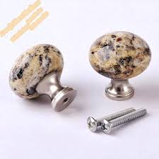 kitchen cabinet hardware com coupon code unique cabinet knobs cabinet hardware pulls cool pulls and knobs