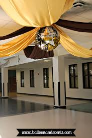 graduation decor 2014 oakleaf high school graduation decor categories arches