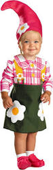 Halloween Costumes Infant Girls 151 Baby Costumes Images Costume Ideas