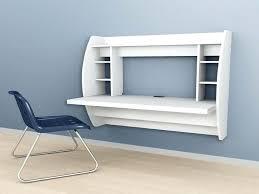 fold out wall desk foldable wall desk folding wall desk fold out wall desk uk