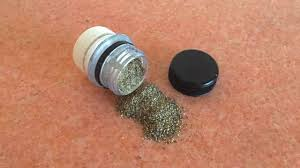 how to make a cool salt u0026 pepper container for camping diy