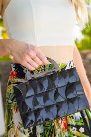 Hawaii travel bloggers images Hawaii travel diary part 1 style by joules jpg