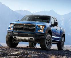 ford raptor prices 2017 ford raptor review specs release date and price